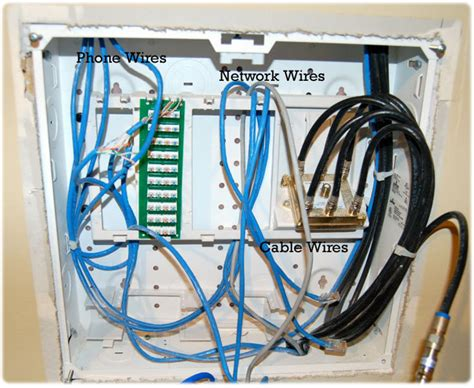diy rewiring a house wiring diagram