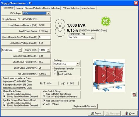 home design software australian standards powercad electrical engineering design software