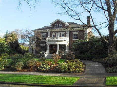 buy house seattle madison park washington properties