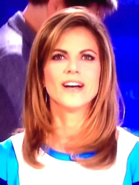 natalie morales hair fall 2015 natalie morales hair hair pinterest