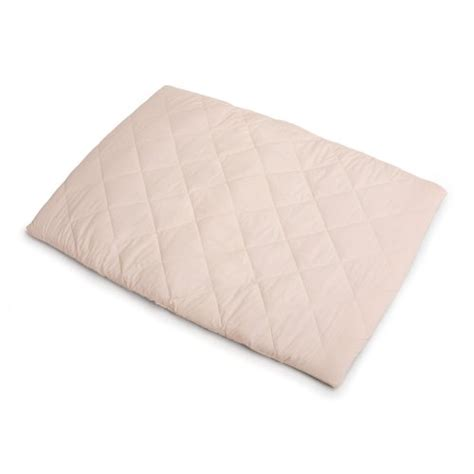 Quilted Pack And Play Sheet by Graco Pack N Play Quilted Playard Sheet