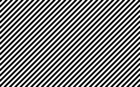 diagonal line pattern eps diagonal lines by sammojo1 on deviantart