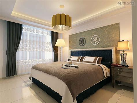 simple master bedroom interior design decobizz