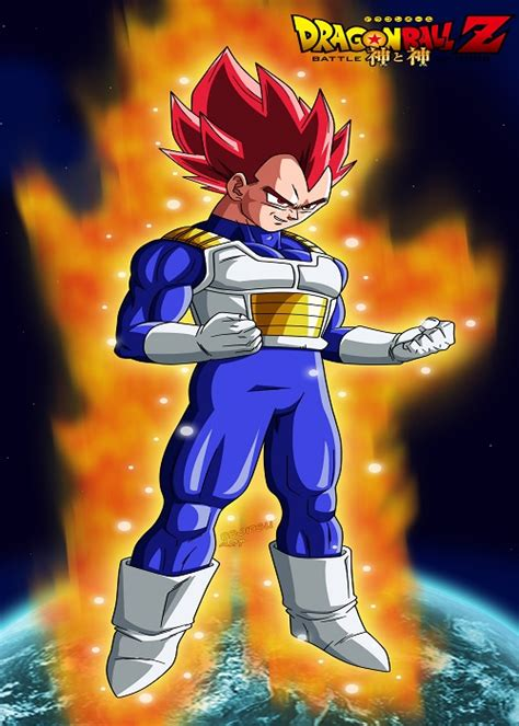 imagenes increibles de dragon ball las mas impresionantes imagenes de vegeta de dragon ball z