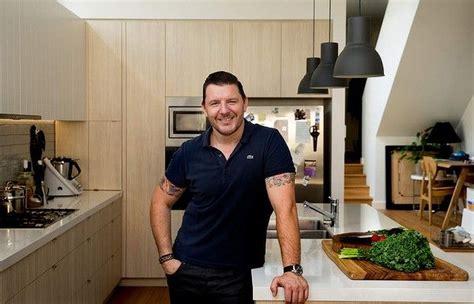 My Kitchen Chefs by 89 Best Manu Feildel Australian Chef Images On