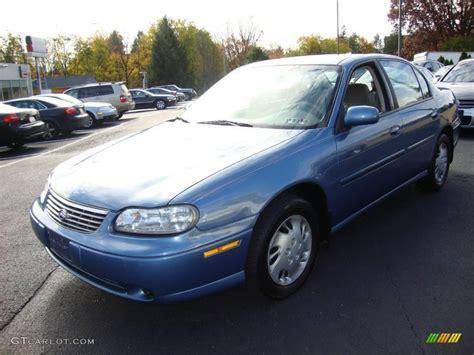 1999 chevy malibu reviews 1997 chevy malibu navy blue autos post
