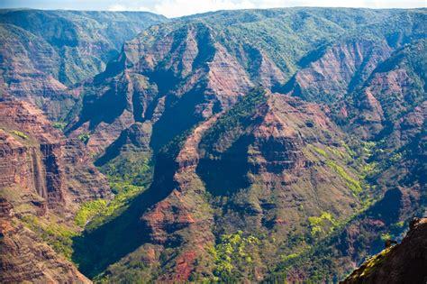boat tours lihue kauai kauai vacation guide hawaii aloha travel