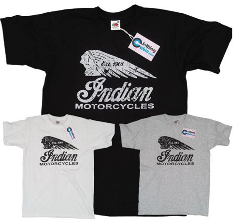 Tshirt Unicef 605 Riders Clothing 1000 images about t shirts moto on mens tees
