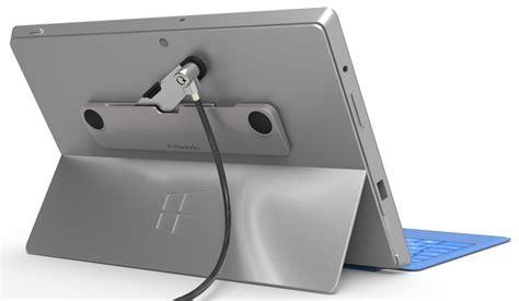 lock blade blade surface tablet lock blade surface pro 3 lock