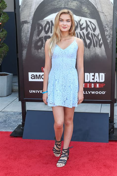 brighton sharbino feet brighton sharbino assignment x assignment x