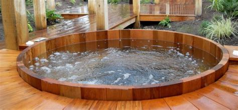 cost of jacuzzi bathtub hot tub installation cost guide and cost breakdown contractorculture