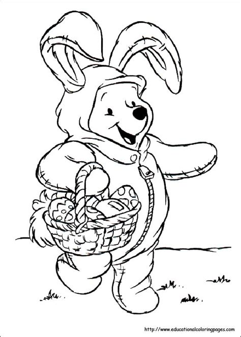 educational coloring pages com disney html easter coloring pages educational fun kids coloring