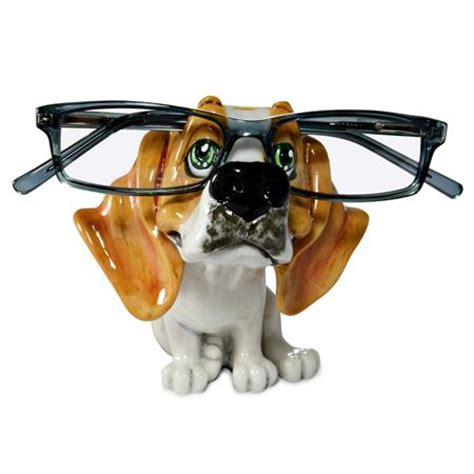 funky eyeglass spectacle holders
