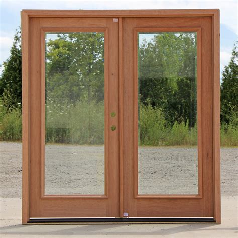 Patio Doors Clearance Clearance Patio Doors Patio Patio Doors Home Depot Home Interior Design Redroofinnmelvindale