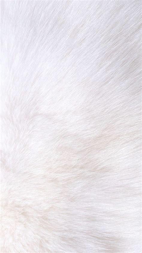 white wallpaper iphone ideas  pinterest white