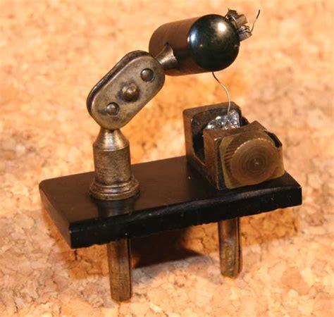 capacitor variável para radio galena radio a galena beteco e