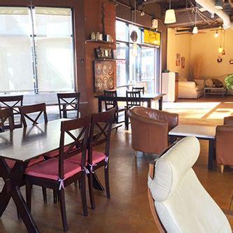 san diego best coffee shops to work study 10 best spots to work remotely in san diego