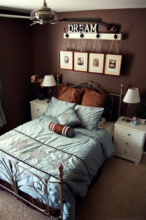 d馭inition chambre davaus chambre a coucher meaning avec des id 233 es