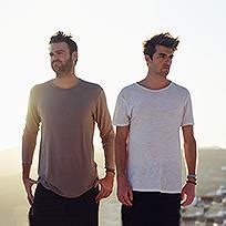 biography of the chainsmokers the chainsmokers movies biography news age photos