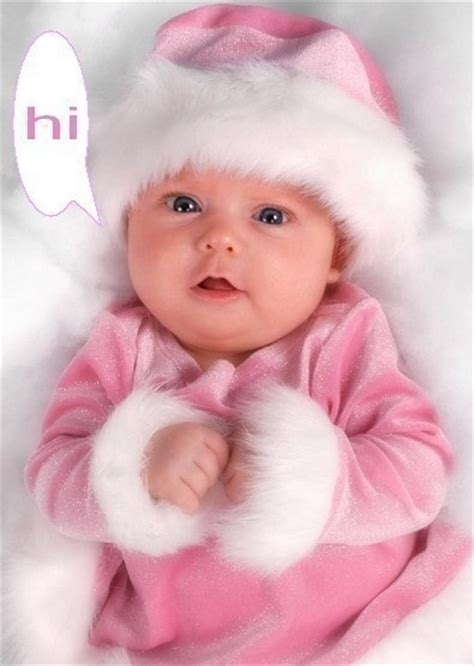 cute baby cute hd baby cute baby hd wallpapers cute