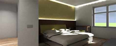 lumiere pour chambre eclairage chambre quelle lumi 232 re adopter guide artisan