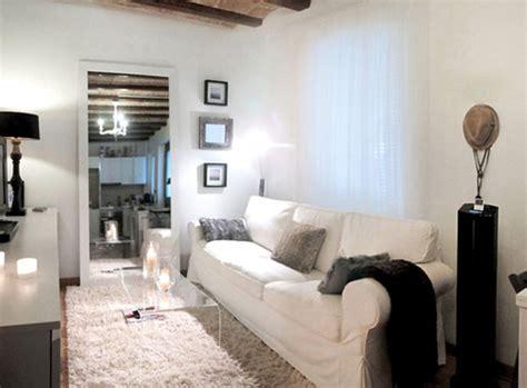 decorar salones rectangulares c 243 mo decorar un sal 243 n rectangular 40 fotos ideas y