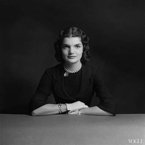 kennedy jacqueline jackie kennedy onassis muses icons the red list