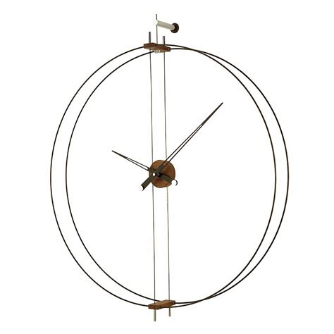 decorating inexpensive decorative wall clocks for cool wall clock photo display large with family photos c3