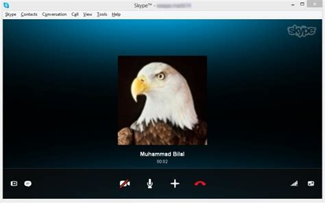 record skype voice video and screenshare calls in windows