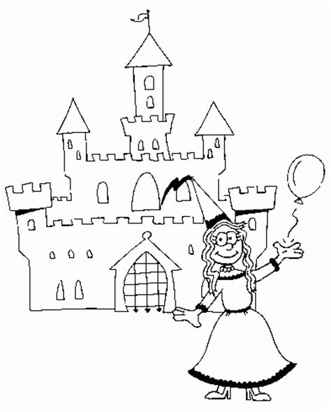 minecraft castle coloring page minecraft castle colouring pages page 2