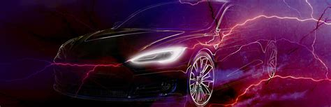 tesla where is it made how the tesla model s is made tesla image