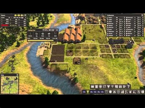 banished game speed mod banished 2000 population disasters on no quarries