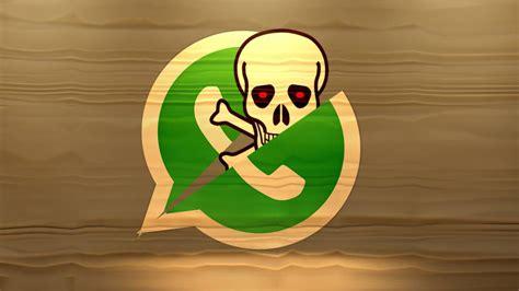 whatsapp wallpaper virus 191 timo de whatsapp o real virus machupo en pastillas de