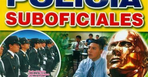 examen de admision 2015 istpv filial combata preguntas de cultura general examen de admisi 243 n 2015