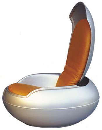 unique chair colorful chairs architecture interior design
