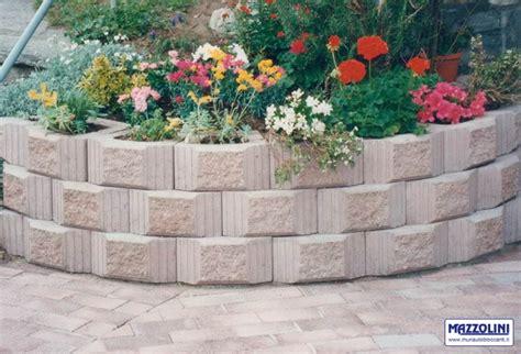 lade a muro design lade per giardino a muro lade per giardino a muro murett