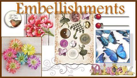 card embellishments uk card supplies cards cardmaking uk
