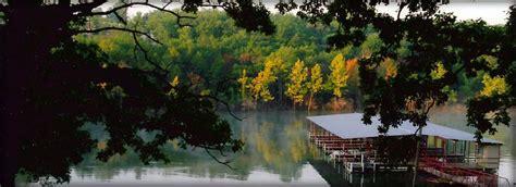 table rock lake resort vacation branson mo fishing