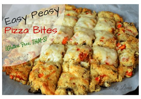Whats For Dinner Easy Peasy Pizza by Easy Peasy Pizza Bites Wonderfully Made And Dearly Loved