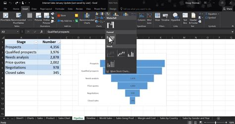 microsoft black themes microsoft has released office 2016 insider preview build