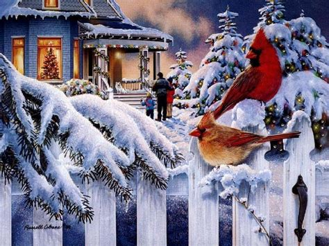 wallpaper christmas scenes wallpaper christmas scenes 2017 grasscloth wallpaper