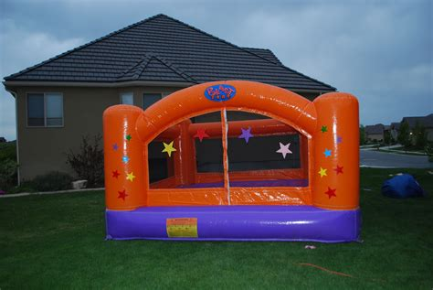ksl houses for rent bounce house rental farmington ut ksl local