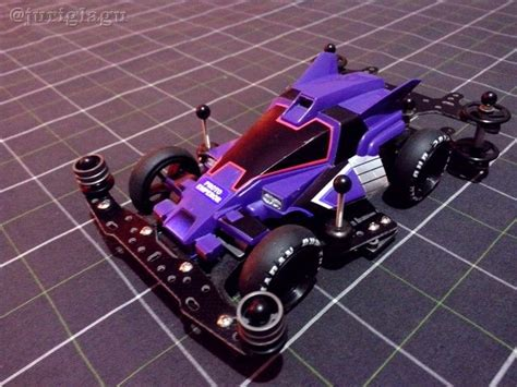 Tamiya 95296 Dash 1 Emperor Black Special 60 best mini4wd images on tamiya mini 4wd and emperor