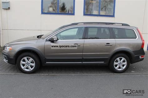 electric and cars manual 2008 volvo xc70 spare parts catalogs 2008 volvo xc70 d5 awd summum 1 hd leather navigation system trailer hitch wood car