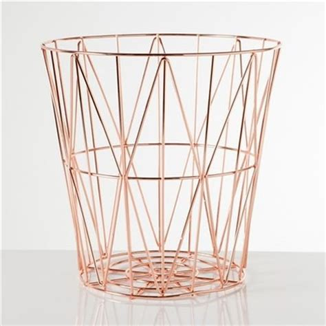 Life Hacks Storage by For The Love Of Rose Gold Home Decor Accents Rattles Amp Heels