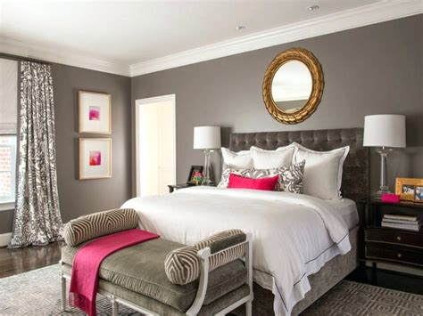 inspirational bedroom ideas  women simple  luxury