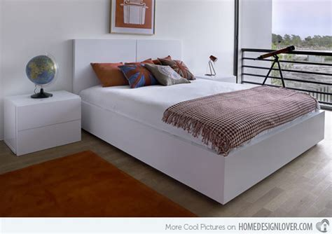 15 cool boys bedroom designs collection home design lover 15 cool boys bedroom designs collection