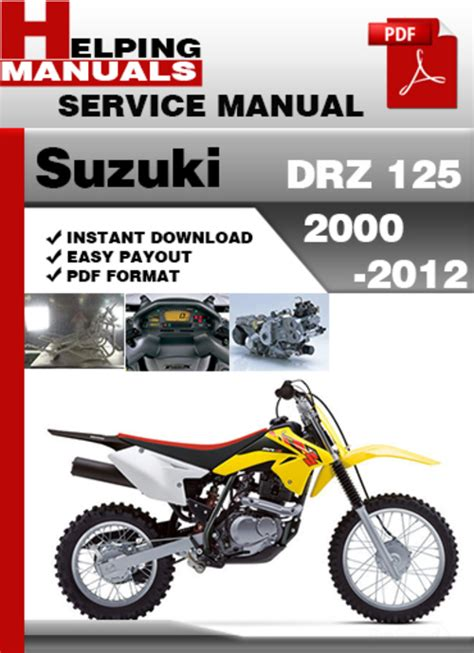 free online auto service manuals 2012 suzuki grand vitara electronic valve timing service manual download car manuals pdf free 2012 suzuki grand vitara parking system suzuki