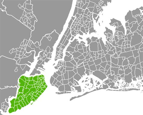 Garden City South Ny Zip Code Staten Island Ny Apartments For Rent 450 Rentals Trulia
