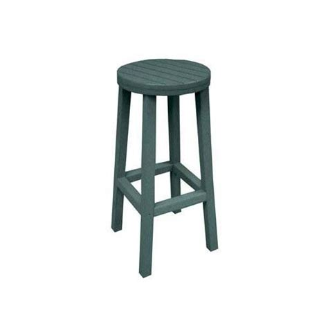 Stacking Stools Walmart by Eagle One Recycled Plastic Stackable Chair Walmart
